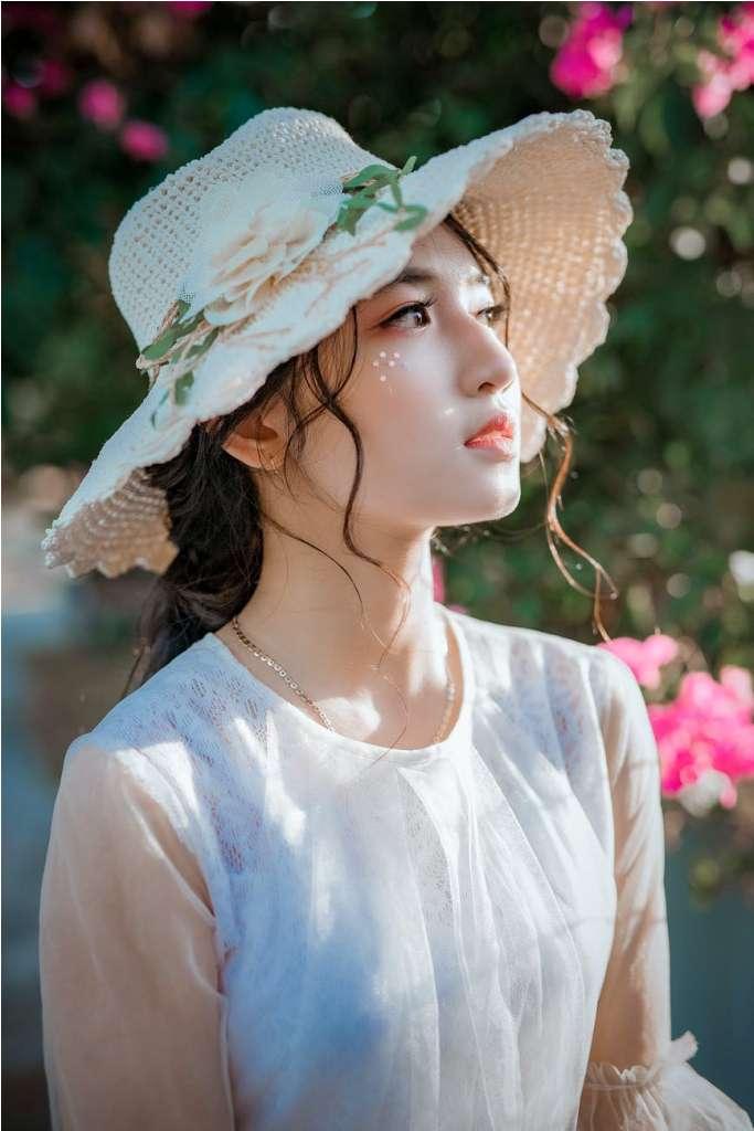 Naturalidad y frescura la tendencia cosmetica japonesa