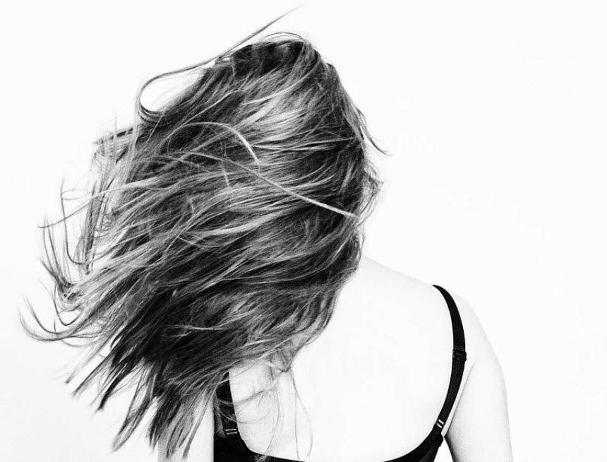 Los 5 mejores champús para darle vida a tu pelo