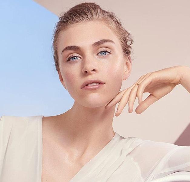 Cremas efecto botox para combatir las arrugas