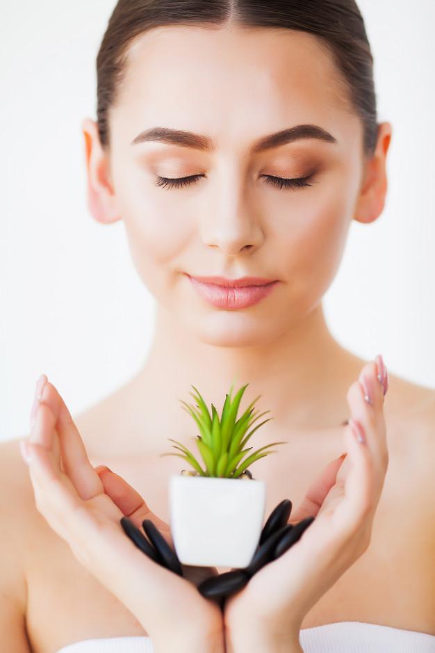 Limpiador facial, ¿cómo escoger el mejor?