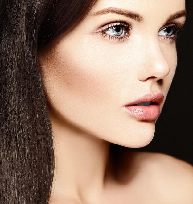 Yves Rocher las mejores cremas para el cuidado de la piel