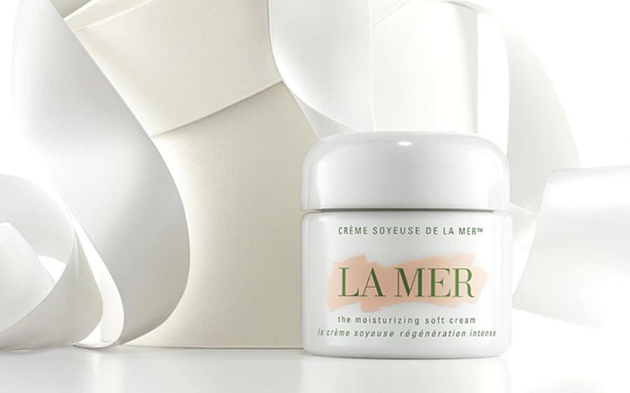 Cremas La Mer - La Marca de Lujo para tu piel