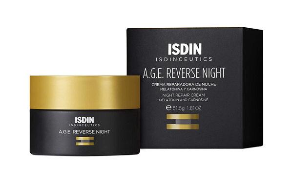 Mejores cremas Isdin