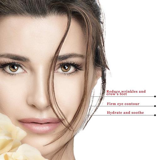 Aceites faciales para cuidar la piel