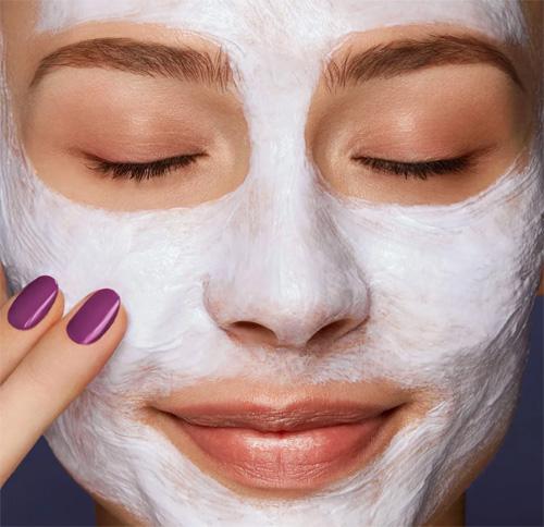 Cuidado de la piel con las cremas de kiko milano