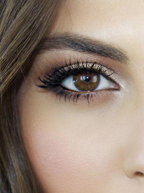 Desmaquillantes de ojos ¿cual comprar?