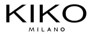 Kiko Milano - cremas para tu rostro